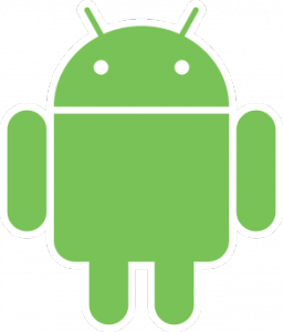 android_robot_2014