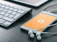 Androidanvändare – visste du det här?