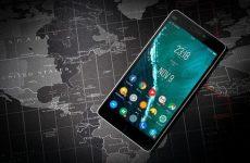 Android – framtidens verktyg